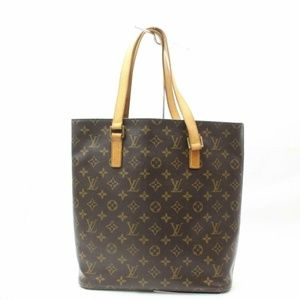 Louis Vuitton Monogram Vavin GM 870780